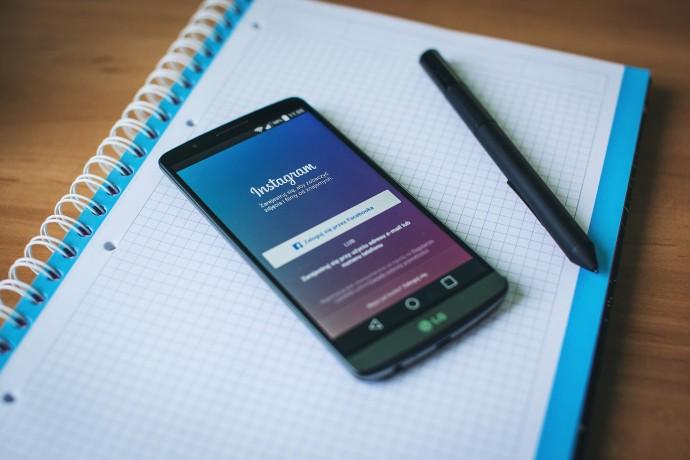 Jornada QuAli-FícaT! Triunfa en Instagram con tu estrategia de contenidos