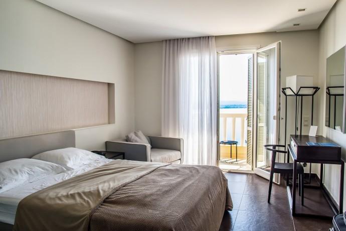 Apertura de Alojamientos en Asturias