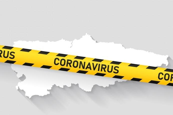 Asturias frente a la Covid 19: medidas a aplicar en empresas turísticas