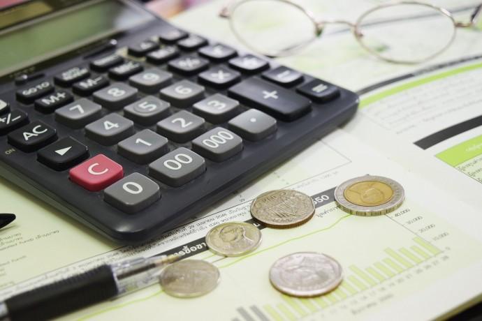 Ayudas directas para reforzar la solvencia de autónomos y empresas
