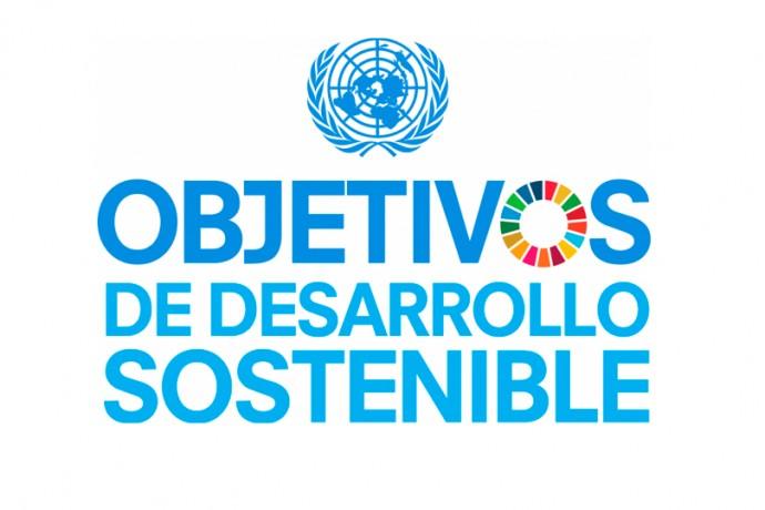 El Principado y las Cámaras de Comercio crean un portal de buenas prácticas sobre los Objetivos de Desarrollo Sostenible