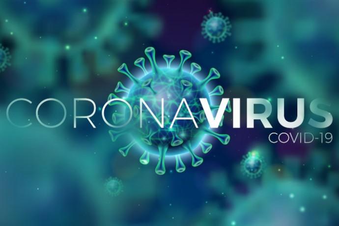 Decretado el nivel de riesgo extremo por coronavirus (4+) en Gijón/Xixón