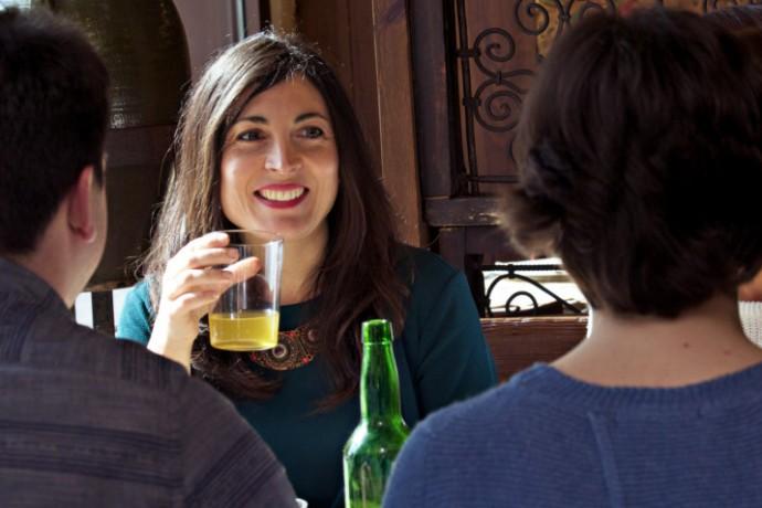 La hostelería de Gijón/Xixón reconocida con el galardón Travellers Choice 2021