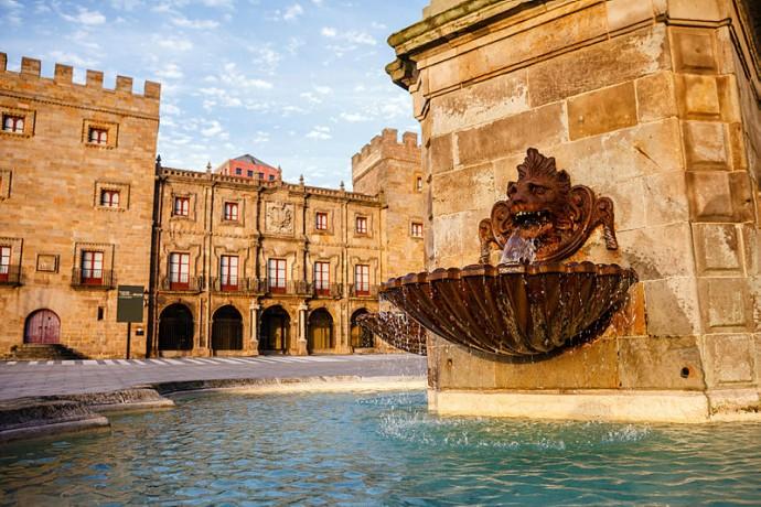 Agenda semanal para disfrutar en el Principado de Asturias